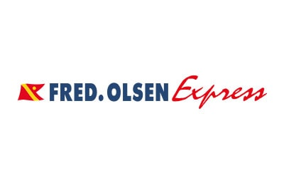 Fred Olsen Express Ferries
