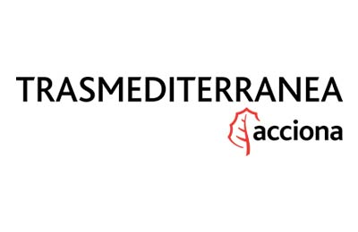 Trasmediterranea Ferries