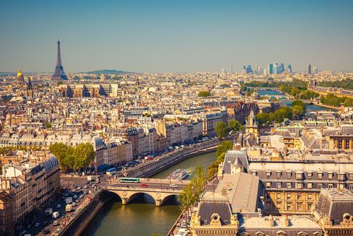 parisfrancwe.jpg